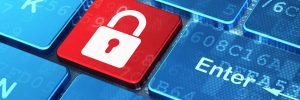 LGPD - Entenda a Nova Lei de Proteção de Dados do Brasil