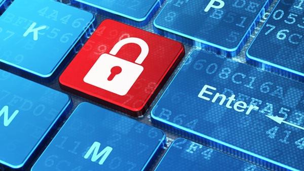 LGPD - Nova Lei de Proteção de Dados do Brasil
