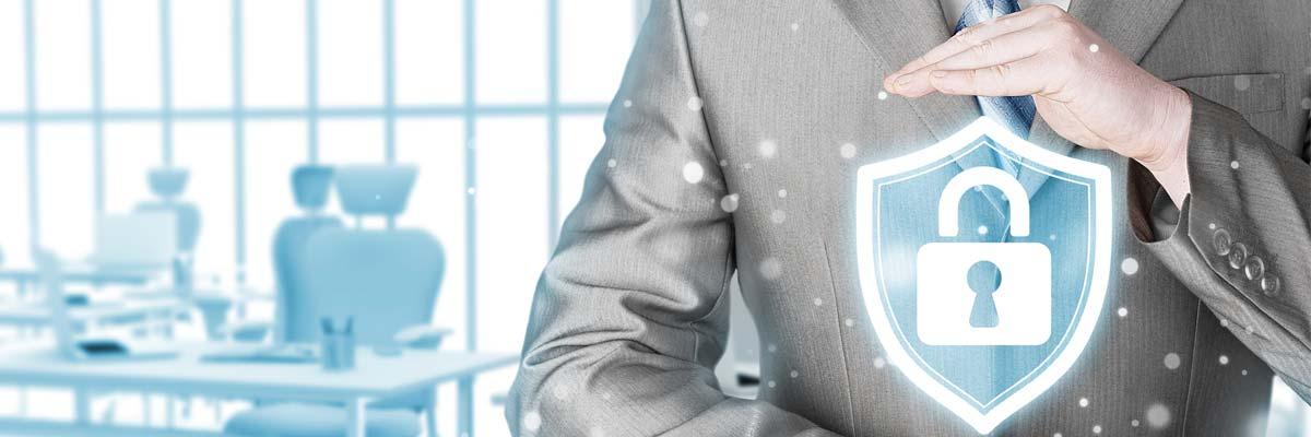 LGPD – A minha empresa corre riscos?
