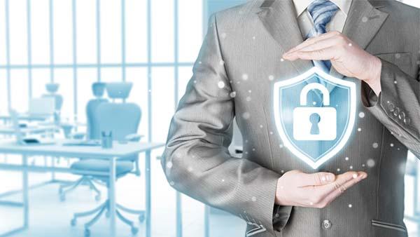 Lei Geral de Proteção de Dados para empresas