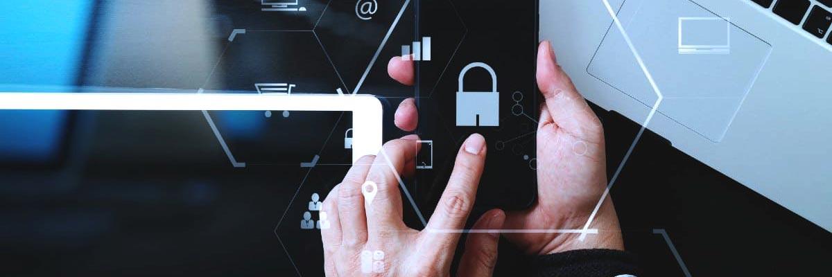 Lei Geral de Proteção de Dados oportunidade